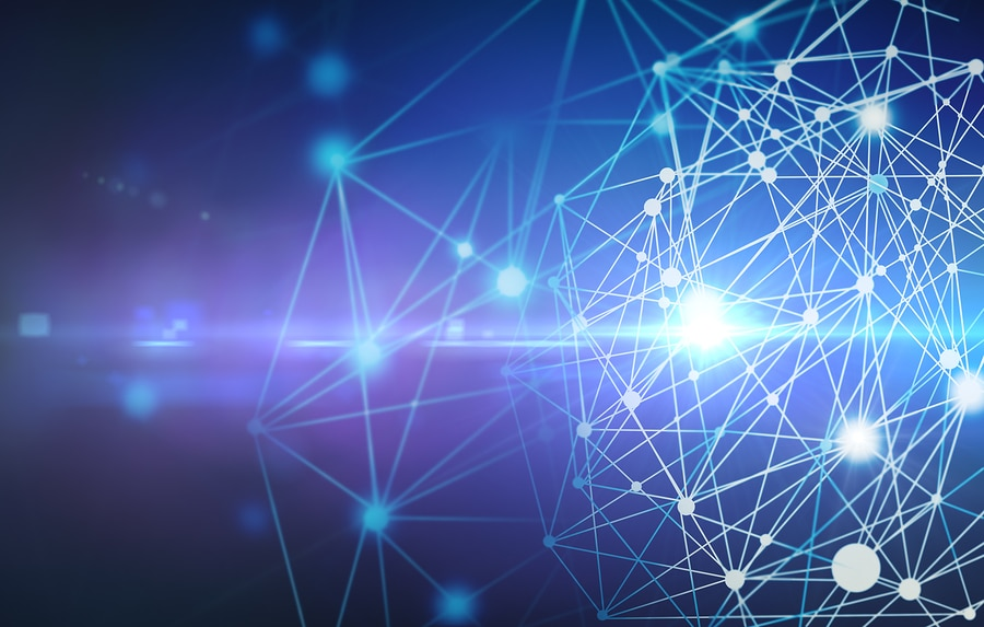 Big Data – To Connect The Dots, You Have To See Them