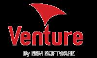 Venture-logo3