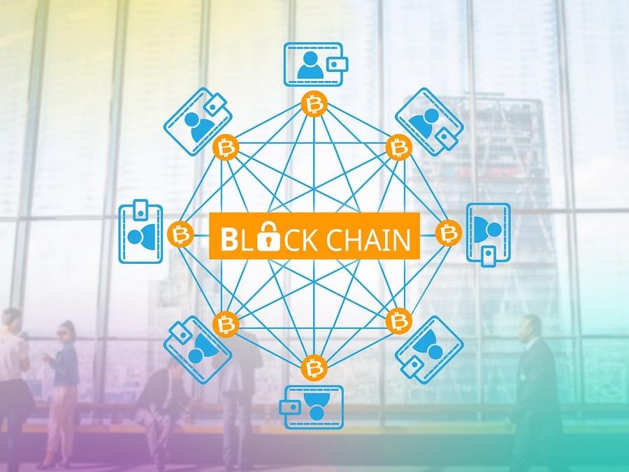 Why Blockchains Could Be Good (and Bad) For Financial Reporting