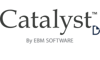 catalyst-200