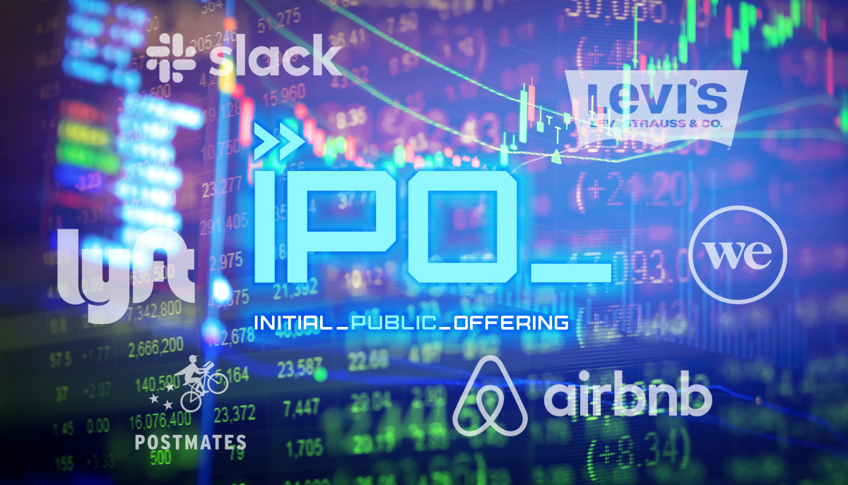 What's The One Thing Successful IPOs Have In Common?